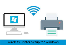 hp-wireless-setup